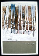 Prospectus brochure 2005 Acura MDX (USA)