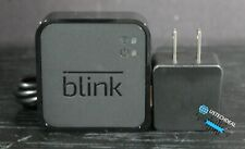 Blink Home Security System Sync Module for Blink XT2 and XT Cameras NOT A Camera