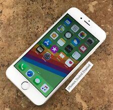 *Good* Apple iPhone 6 - 64GB - Silver (Verizon) A1549 (CDMA + GSM)