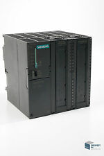 Siemens 6ES7 313-5BE01-0AB0 Simatic S7 CPU313 C, 6ES7313-5BE01-0AB0, S7-300