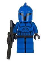 Lego STAR WARS Senate Commando minifig minifigure 8039