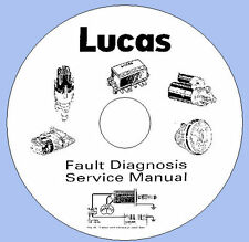 classic car manuals ebay stores rh ebay co uk Fault Diagnosis Icon Fault Diagnosis Genetic Screening