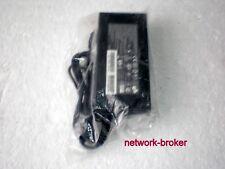 Cisco Power Supply /Netzteil PWR-60W-AC für Serie 880 Router 861 880 881 886 888