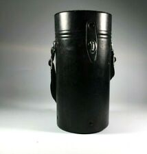 Nikon CL-43A Hard Lens Case for Nikon AF 80-2000mm 1:2.8 D Zoom Lens Heavy Duty