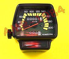 Cagiva Tool Odometer Original 800050611 Cagiva Elefant