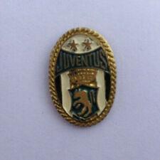 Pin's pin football LA JUVE - JUVENTUS  (ref L25)