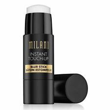 Milani Instant Touch-Up Blur Stick ~ 01 Transparent
