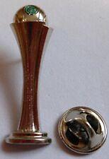 Pin / Anstecker + DFB Pokal Fußball Damen + 35 mm + Offizielle Lizenzware #207