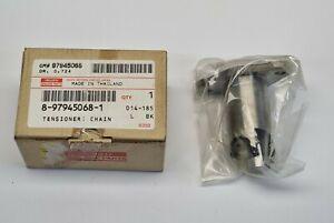 Genuine Isuzu 8-97945068-1 Timing Chain Tensioner GM 97945068