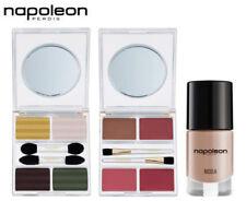 Napoleon Perdis Palais Collection 3 Pieces Gift Set ~ Limited Edition ~ New