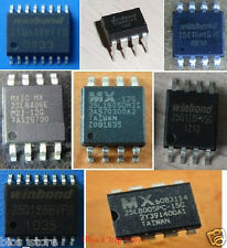 BIOS CHIP for ASUS MAXIMUS VIII Hero / GENE / RANGER / Formula / Extreme /IMPACT