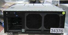 IBM 8677 x3755 4 x Dual-Core 3.0Ghz 64Gb Memory Rack Mount Server Virtualization