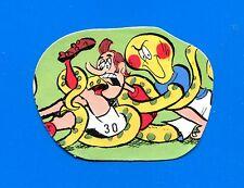 CALCIATORI 1974-75 Panini - Figurina-Sticker n. 325 - PROSDOCIMI -Rec