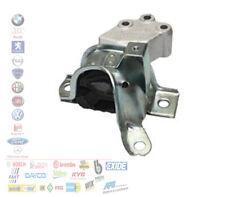 SUPPORTO SOSPENSIONE MOTORE FIAT PANDA 1.1 1.2 030607010132