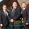 The Three Welsh Tenors-Tarantella (UK IMPORT) CD NEW