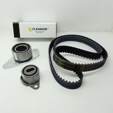 TIMING BELT KIT FLENNOR FOR 7701473712 RENAULT KANGOO - RENAULT SCENIC I