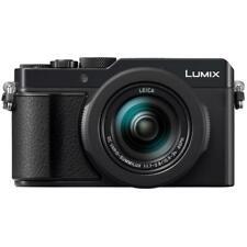 Panasonic LX100 II Digital Camera