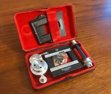 Rolleiflex Rolleikin 2 35mm conversion kit