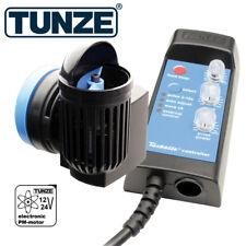 Tunze 6040.000 Turbelle nanostream 4500l/h  electronic incl Wavecontroller