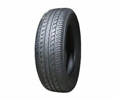 YOKOHAMA Geolandar G98C 225/65R17 102H 225 65 17 Tyre