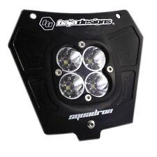 Baja Designs Squadron Sport LED Headlight KTM 2014+ Kit