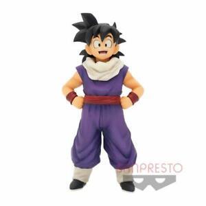 Young Gohan (Return Trip) - Dragon Ball Z Ekiden