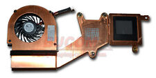 IBM Thinkpad Lenovo X60S X60 X61 X61S Extractor Fan Fru 42X3805 with Dimension