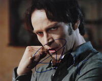 STEPHEN MOYER.. True Blood's Bill Compton - SIGNED