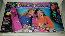 1991 Electronic Dream Phone Factory Sealed