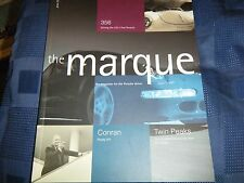 Porsche The Marque No1 1995 356 911 Turbo The Very First Issue