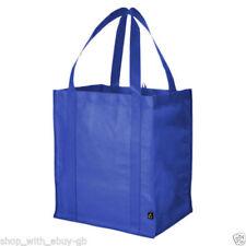 Bolsos de mujer Tote grande color principal azul