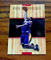 1999-00 Upper Deck Hardcourt #26 Kobe Bryant - Lakers
