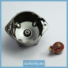 Intermotor 44700-48070S Zundverteilerkappe und Zundverteilerlaufer