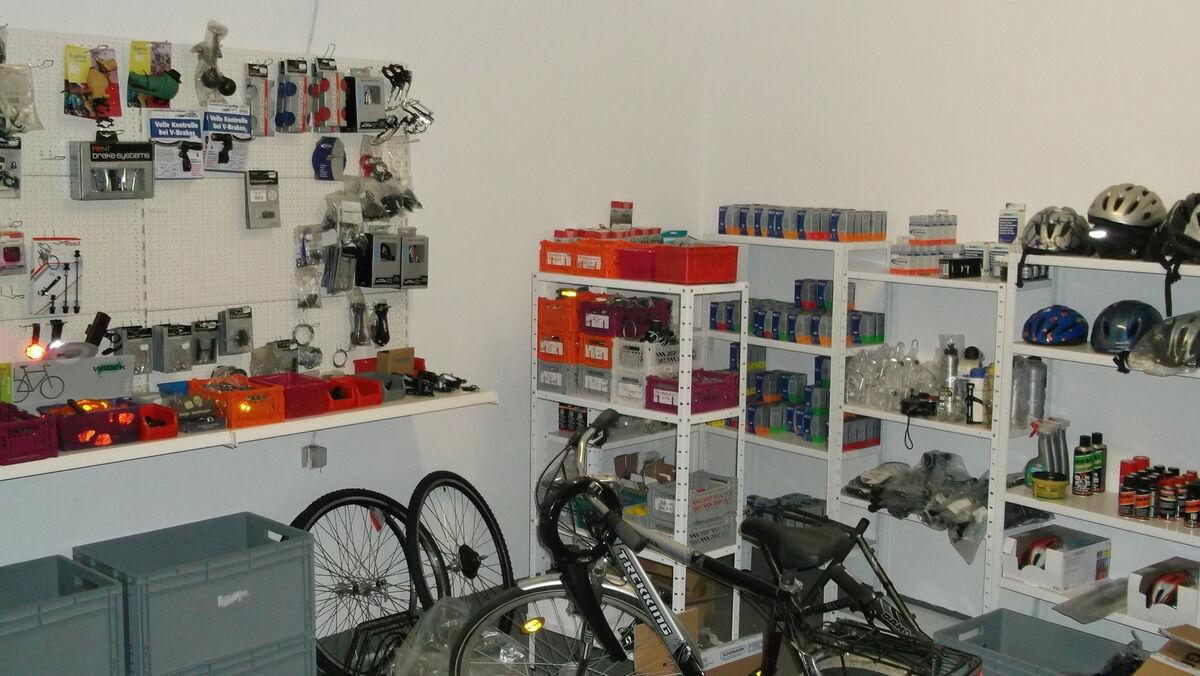 fahrradhandel2010
