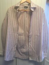 Mens Hugo Boss Shirt