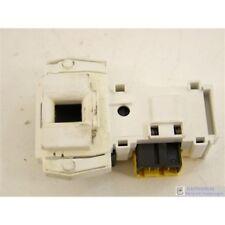 41016879 CANDY HOOVER n°15 Sécurité de porte de lave linge