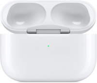 Genuine Apple AirPods Pro Replacement Wireless Charging Case (A2190) - CASE ONLY