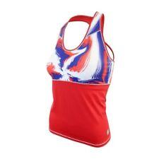 DeSoto Women's Femme Sprinter Tri Top - 2021