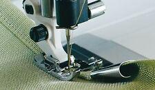 Viking Husqvarna Sewing Machine Genuine Hemmer 10 MM Foot – 4129900-45 **
