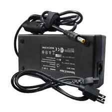 NEW AC ADAPTER CHARGER FOR ASUS G73SW-XT1 G73SW-XR1 G74SX-A1 G74SX-XT1 G74SX-A2