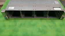 HP DL380G9 LFF 24-Cores 2x E5-2680 v3 2.5GHz 256GB P840/4G 2x800W Rails  #8~