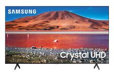 Samsung 65TU700 65-in LED TV
