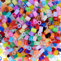 10Pcs//Pack EVA Foam Sheets Handmade Paper Fun Kids Craft Gift 260x185x2mm Pip