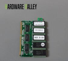 CISCO MEM-SUP720-SP-1GB Catalyst 6500 1GB SP memory for Sup720 and Sup720-3B
