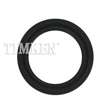 Timken 710300 Axle Seal