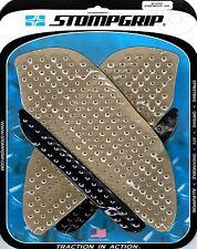 STOMPGRIP SERBATOIO CUSCINETTI HONDA CBR600RR 2010 CHIARO