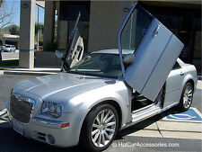 Chrysler 300M 1999-2004 Vertical Doors Lambo Door Kit  -$225.00 Rebate!