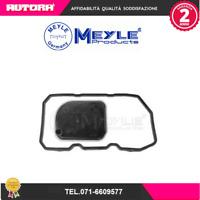M169 Filtro olio+guarnizione cambio automatico Mercedes Benz (MARCA-MEYLE)
