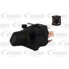 VEMO Original Gebläseschalter, Heizung/Lüftung - V10-73-0107 - VW Transporter