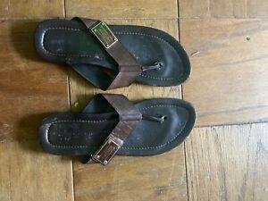 louis vuittons shoes mens size 10